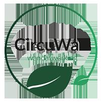 CircuWall B.V.